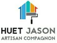 logo site hj peinture