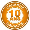 garantie_10ans